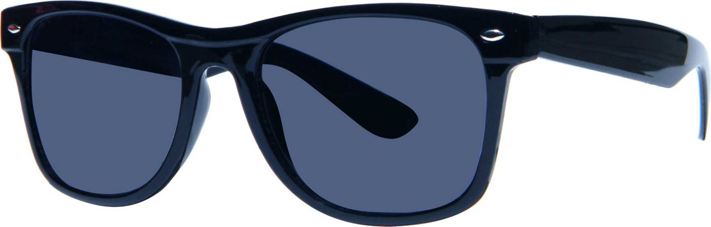 Surf N Sport Mulberry Sunglasses
