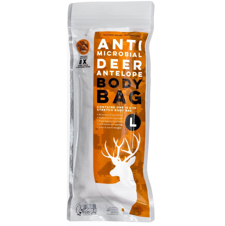 Koola Buck Large Anti-Microbial Game Bag