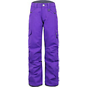 b7b4ecf71 Girls  Snow Pants
