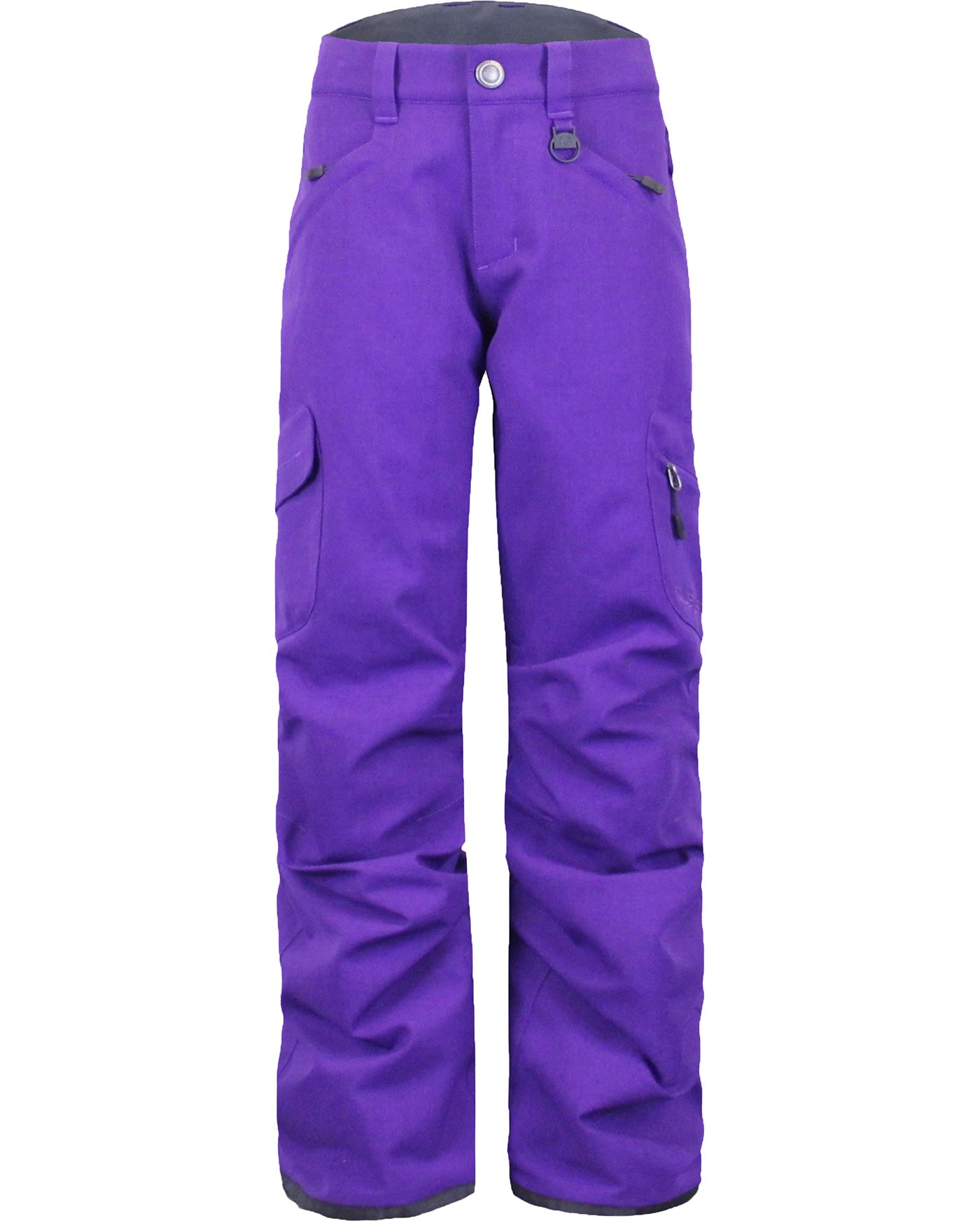 Boulder Gear Girls' Ravish Insulated Pants