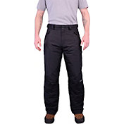 Outdoor Gear Men's Crest Pants
