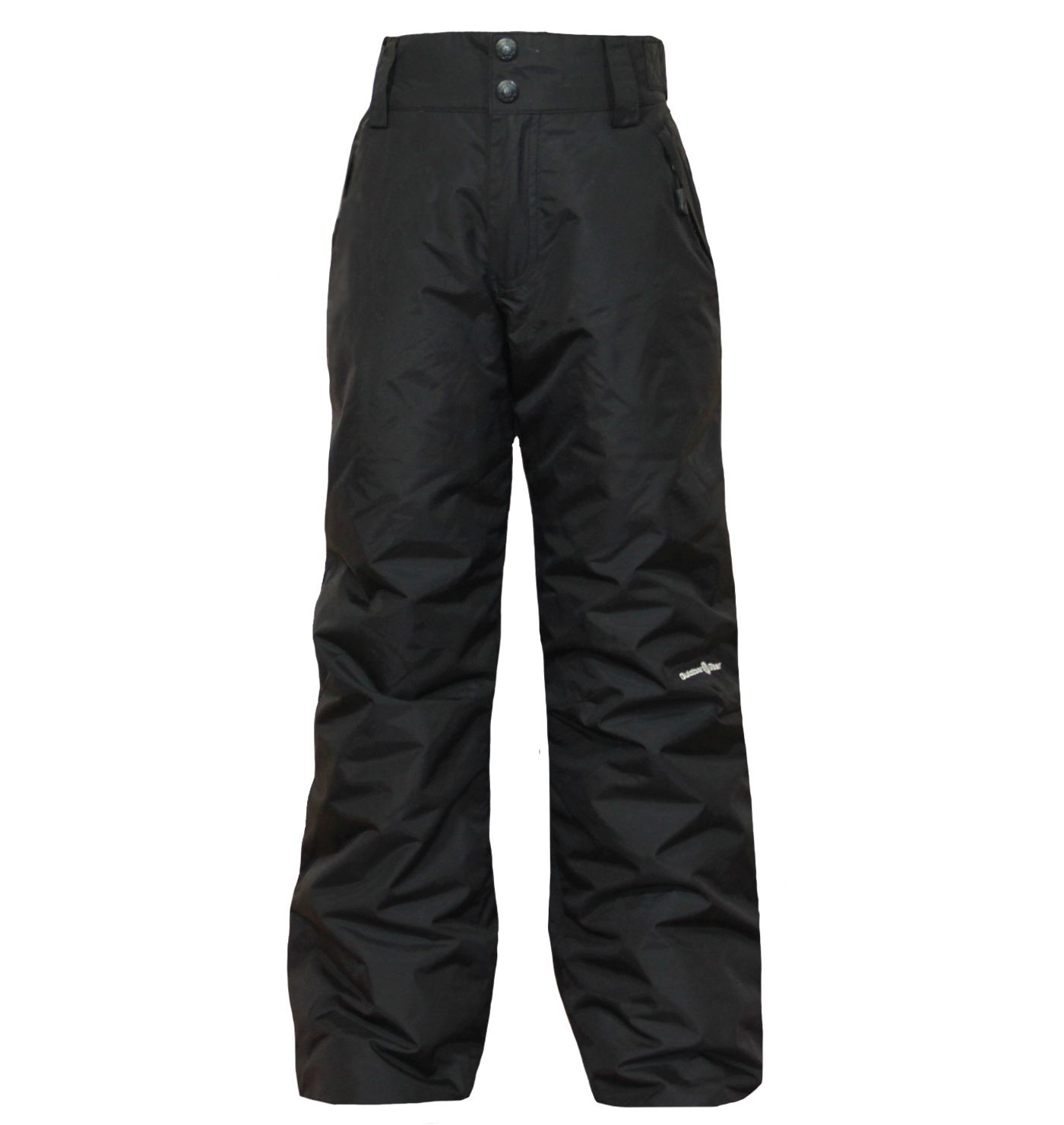 Outdoor Gear Kids' Crest Snow Pants