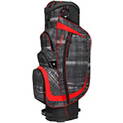 OGIO 2017 Shredder Cart Bag