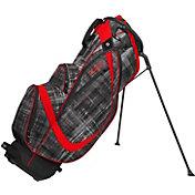 OGIO 2017 Shredder Stand Bag