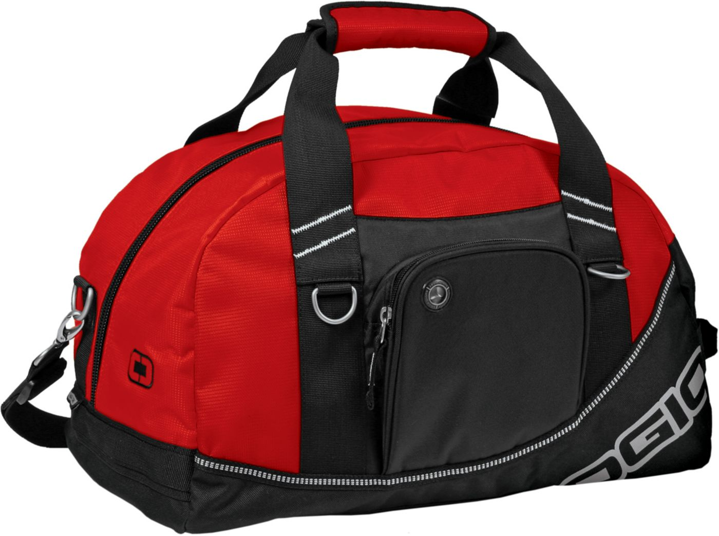 Ogio Half Dome Duffel Bag  Dicks Sporting Goods-4090