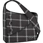 Golf Bag Coolers, Shoe Bags & Totes