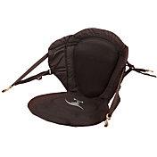 Ocean Kayak Comfort Tech Kayak Seat