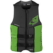 O'Neill Men's Assault Life Vest