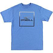 O'Neill Men's Boxed T-Shirt