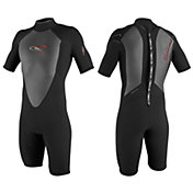 44efd6e8fd Men's Wetsuits | Best Price Guarantee at DICK'S