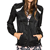 O'Neill Women's 365 Horizon Windbreaker