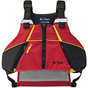 Onyx Adult MoveVent Curve Life Vest