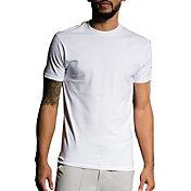 Onzie Men's Graphic T-Shirt