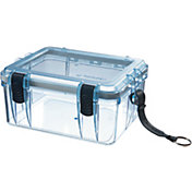 Outdoor Products Large Watertight Box
