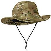 Outdoor Research Men's Camo Seattle Sombrero Hat