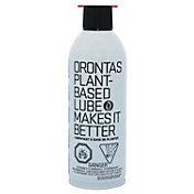 ORONTAS Plant-Based Bike Lubricant