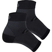OS1st FS6 Performance Compression Foot Sleeve Pair