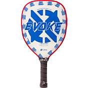Onix Composite Evoke Tear Drop Pickleball Paddle