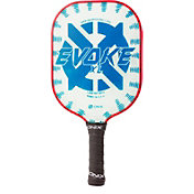 Onix Composite Evoke XL Pickleball Paddle