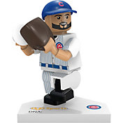 OYO Chicago Cubs Jake Arrieta Figurine