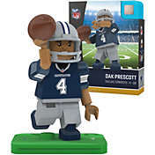 OYO Dallas Cowboys Dak Prescott Figurine