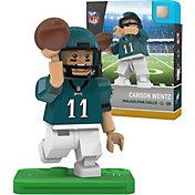 OYO Philadelphia Eagles Carson Wentz Figurine