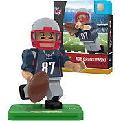 OYO New England Patriots Rob Gronkowski Figurine