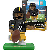 OYO Pittsburgh Steelers Le'Veon Bell Figurine