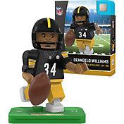OYO Pittsburgh Steelers DeAngelo Williams Figurine