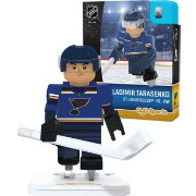 OYO St. Louis Blues Vladimir Tarasenko Figurine