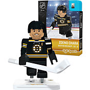 OYO Boston Bruins Zdeno Chara Figurine
