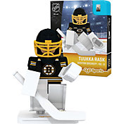 OYO Boston Bruins Tuukka Rask Figurine