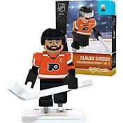 OYO Philadelphia Flyers Claude Giroux Figurine