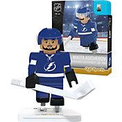 OYO Tampa Bay Lightning Nikita Kucherov Figurine