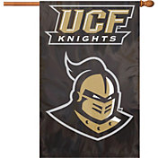 Party Animal UCF Knights House Flag