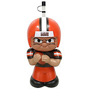 Party Animal Cleveland Browns Big Sip