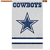 Party Animal Dallas Cowboys House Flag