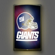 Party Animal New York Giants MotiGlow Light Up Sign