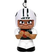 Party Animal New York Jets Big Sip
