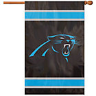 Carolina Panthers Gifts