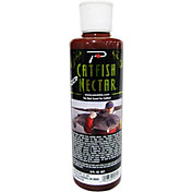 Pautzke Catfish Nectar Fish Attractant
