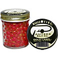 Pautzke Balls O' Fire Gold Label Salmon Eggs