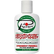 Pautzke Liquid Krill Fish Attractant