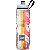 Polar Bottle Team Colors Sport Insulated 24 oz. Water Bottle