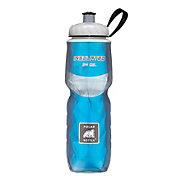 Polar Bottle Sport Insulated 24 oz. Water Bottle
