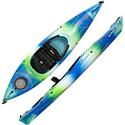 Perception Tribute 10.0 Kayak