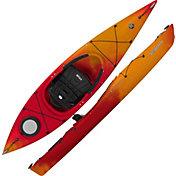 Perception Tribute 10 Kayak