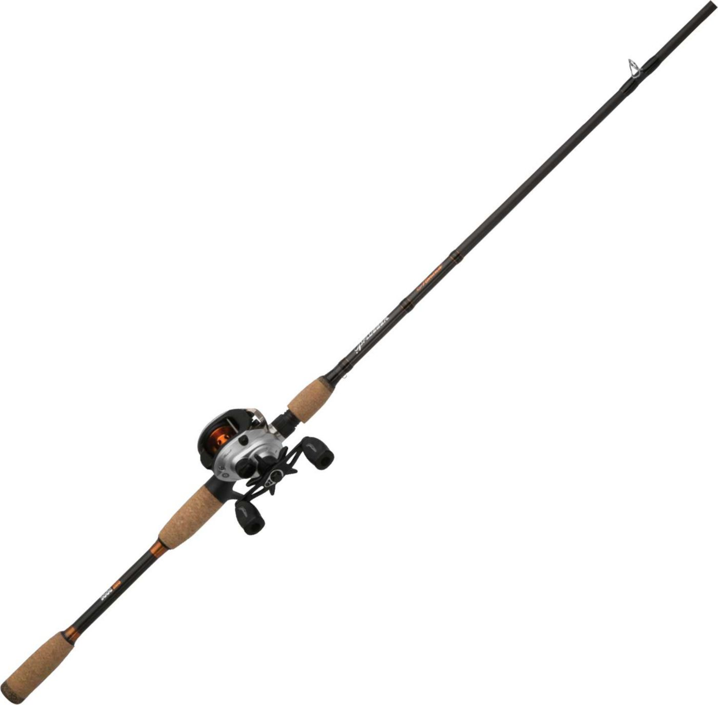 Pflueger Monarch Low Profile Combo