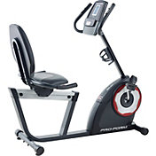 ProForm 3.0 ES Exercise Bike