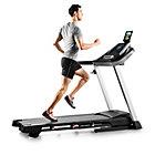 ProForm Fitness Equipment
